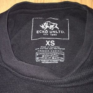 Pick 4 for $20 ecko unlt long sleeve